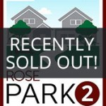 Rose-Park-2-Village-One-Logo-Red-Sold-OUT