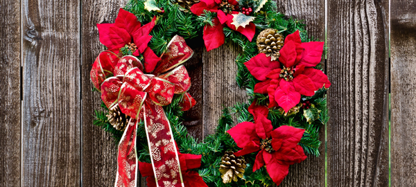 wreath-for-sales-office-hours