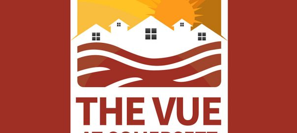 The-Vue-Blog-Image-04-19-17