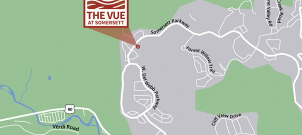 The-Vue-Location-Map-10-10-17
