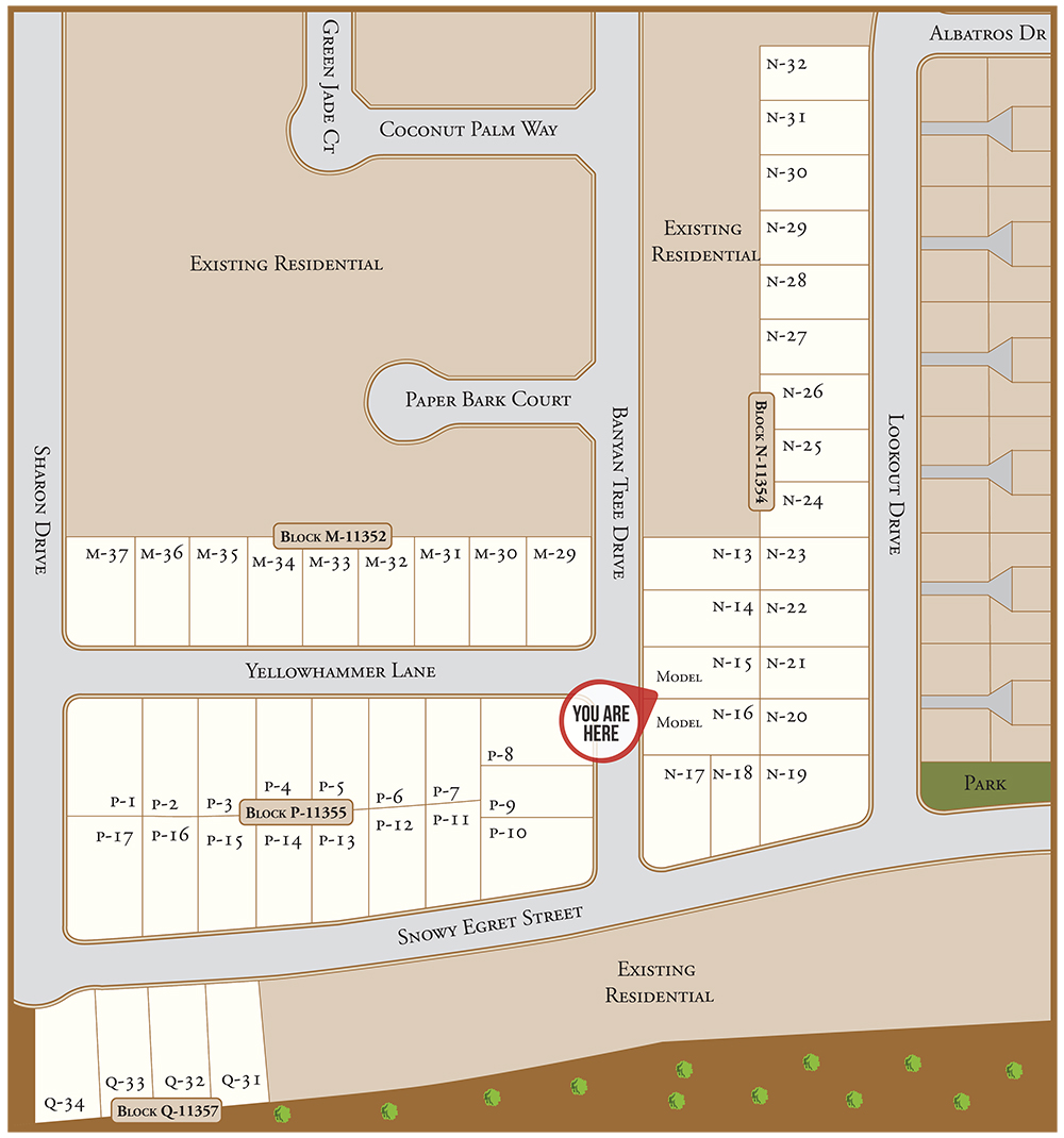 RosePark-2-Site-Plan-Map-05-25-17