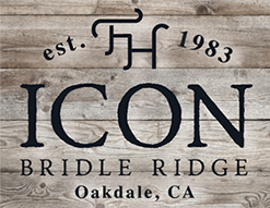 All Floorplans Available at Icon at Bridle Ridge
