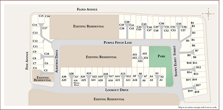 site-plan-map-Groves-new