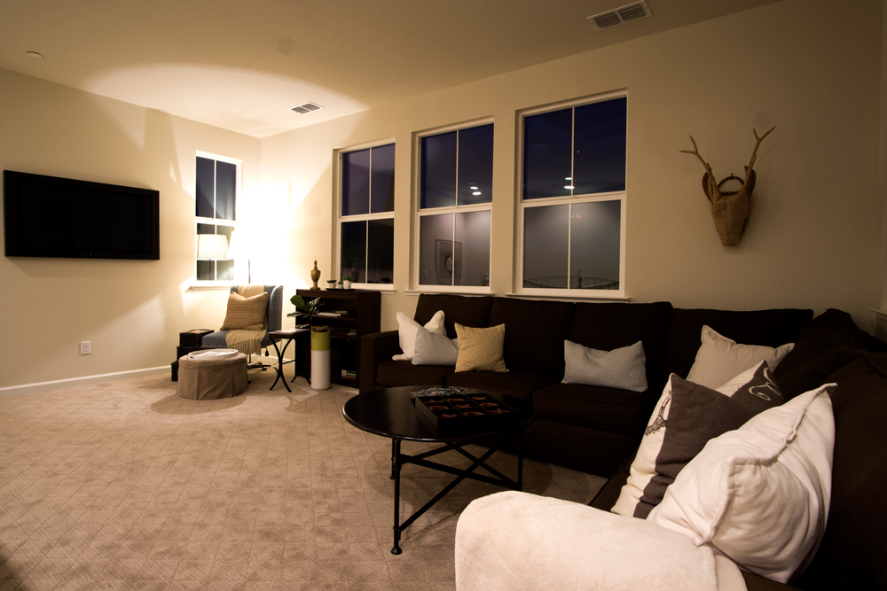 The Groves in Village One, Modesto – GRAND OPENING NOW!