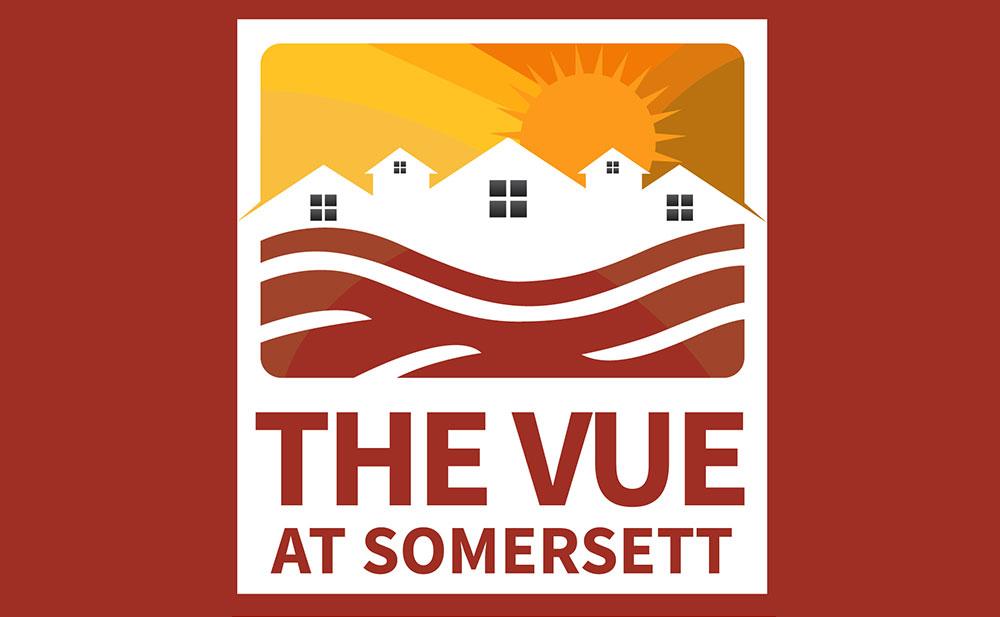 The Vue in Somersett, Reno, NV