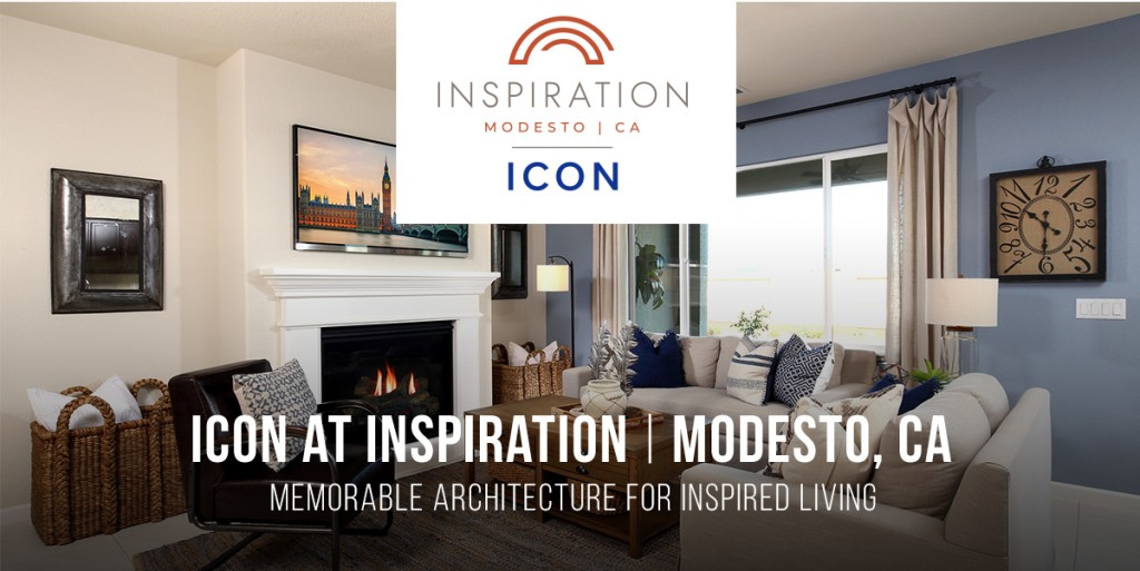 GRAND OPENING EVENT: ICON AT INSPIRATION