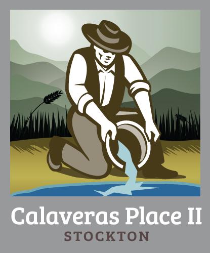 Florsheim Bringing More New Homes to Stockton at Calaveras Place II